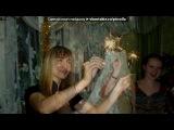 «новый 2012 год» под музыку =* - послушай,самая красивая песня про новый год♥. Picrolla