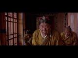 Кундун / Kundun (1997) Худ.фильм по реальным событиям ХХ века.