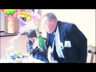 интересные видео у меня на странице. vk.com/d_r_a_k_e вдв суицид смешное call of duty stalker юмор веселое ржачное приколы майдан беркут cs 1.6 шмаль трава миша маваши ак47 чемодан прикол ахаха ржач гониво лох лол прикол 2009 2010 2011 2012 2013 2014 2015 Железный человек олимпиада сочи евромайдан драки футбол хуй фильмы онлайн мдк жесть steam ультрас передоз спайс камеди клаб comedy club наша раша зайцев +1 интерны шерлок sherlock acab аллах терракт аварий дтп пожар призраки астрал тесак школьн