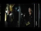 Право на любовь (2013)  1 серия из 4  see.md