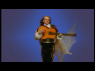 Army Of Lovers(����� ����������) � Sexual Revolution